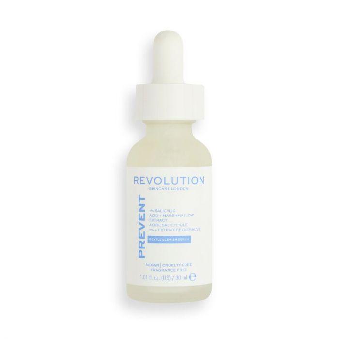 Salicylic 1 Makeup revolution