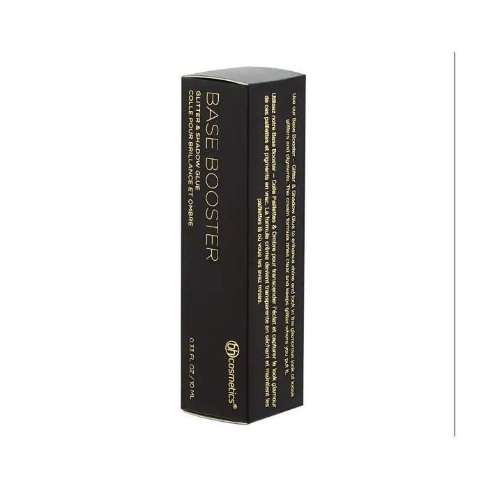 Bh cosmetics - Base Booster Glitter & Shadow Glue
