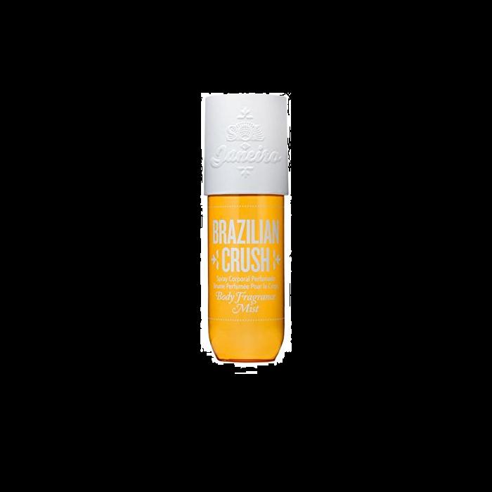 SOL Janeiro -BRAZILIAN CRUSH Body Fragrance Mist
