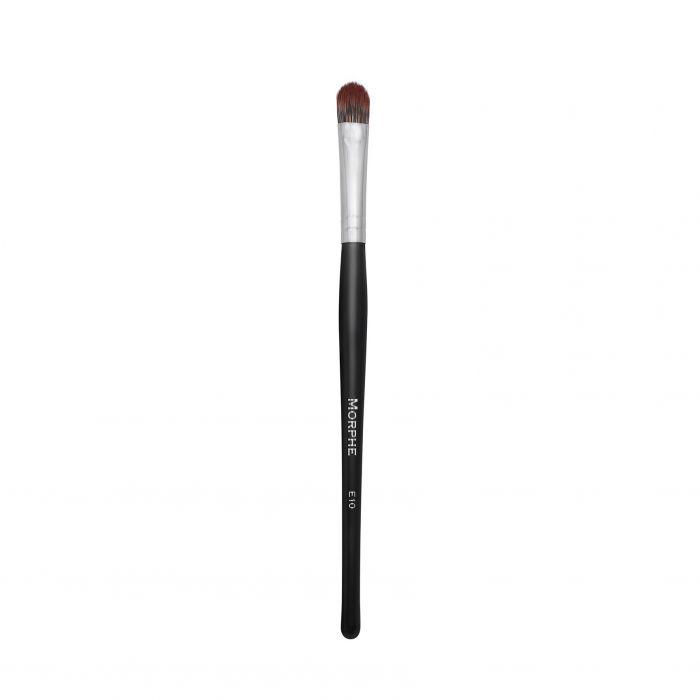 Morphe Brushes - E10 - TAPERED CONCEALER