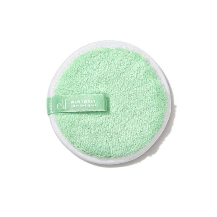 ELF-Mini Melt Cleansing Cloud