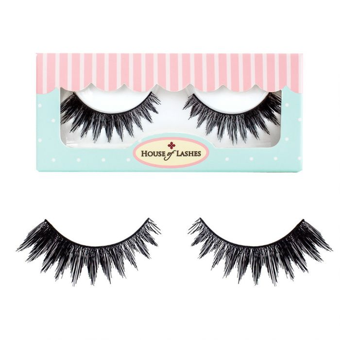 House of Lashes -PIXIE LUXE™