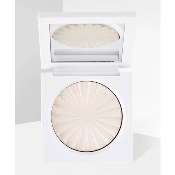 Ofra Cosmetics - NIKKIETUTORIALS GLAZED DONUT HIGHLIGHTER
