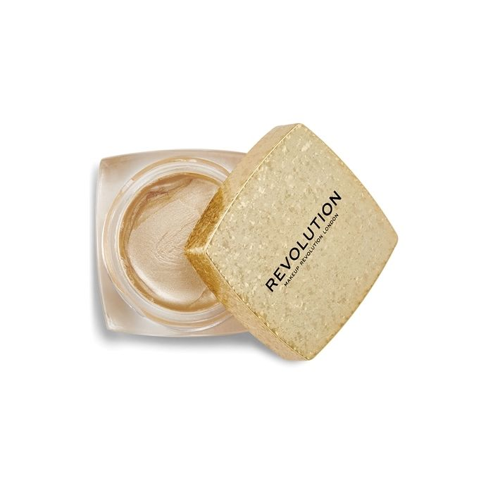 Revolution - Jewel Collection Jelly Highlighter Monumental