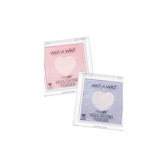 Wet n Wild - MegaGlo Highlighting Powder