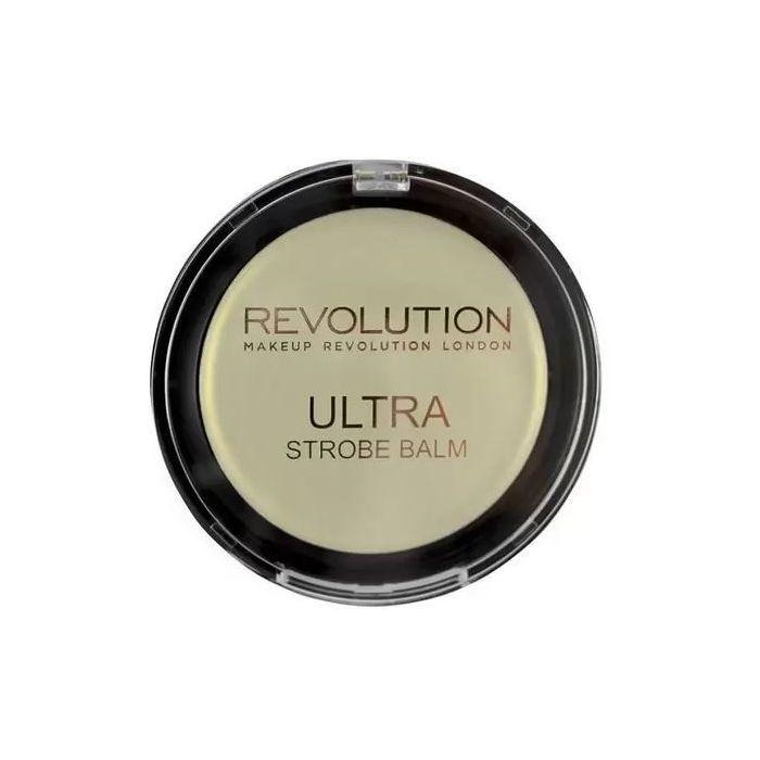 Makeup Revolution Ultra Strobe Balm - hypnotic