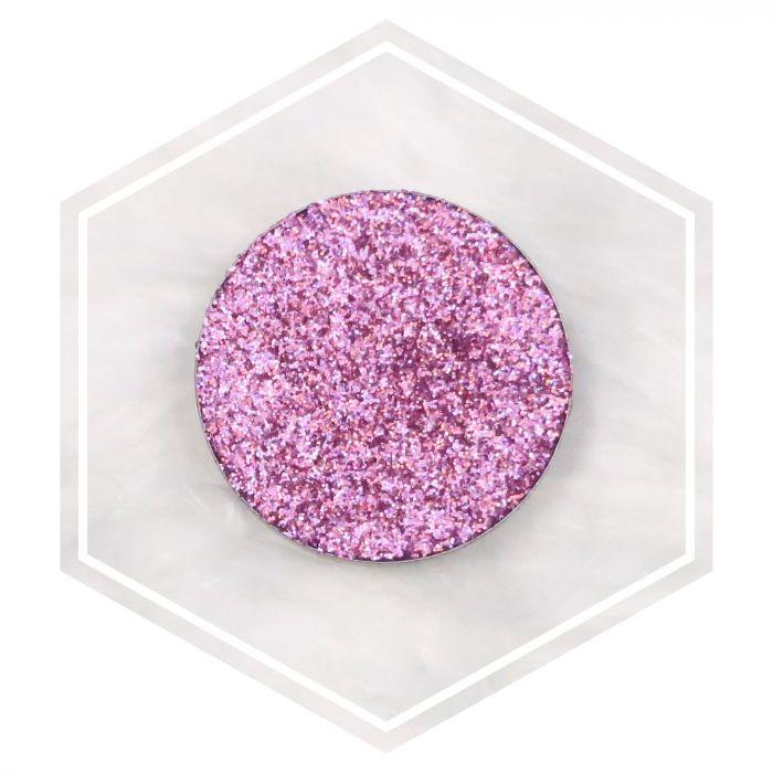Glitter Tubes -Jaded- PRESSED GLITTER 3g