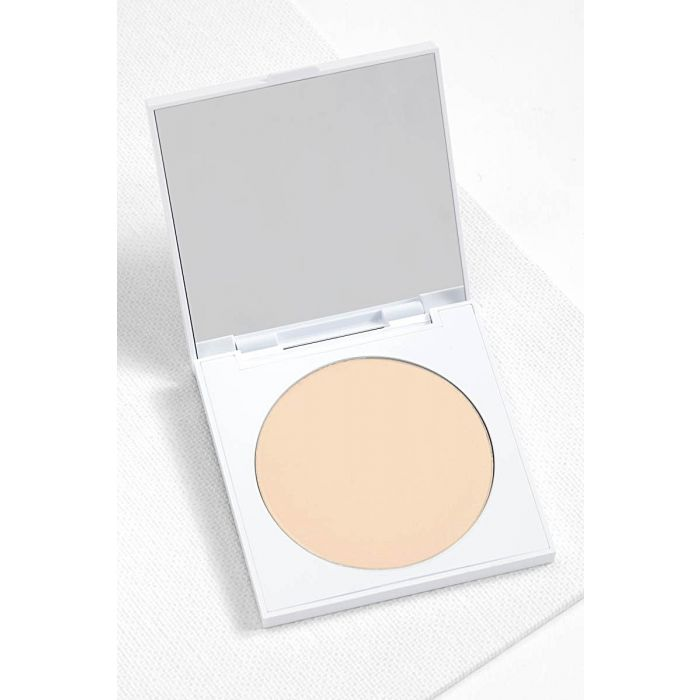 Colourpop - No filter Sheer Matte - Pressed Powder