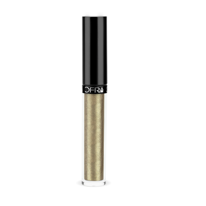 Ofra Cosmetics - Bossy Eyes Liquid Eyeshadow