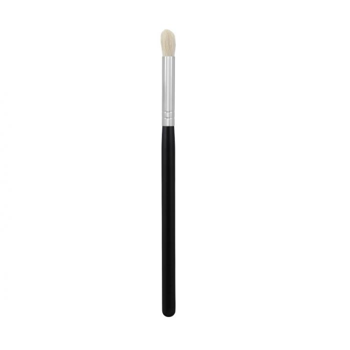 Morphe Brushes -M519 - CREASE BLENDER