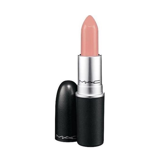 MAC- matte lipstick-Blankety
