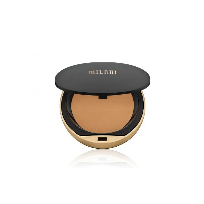 MILANI Conceal + Perfect Shine-Proof Powder