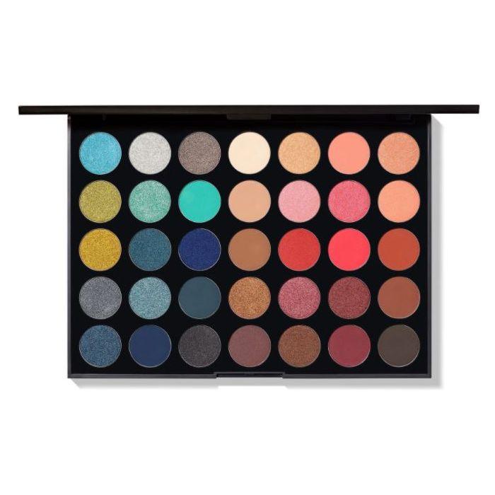 Buy makeup UAE Morphe in UAE Morphe 35H