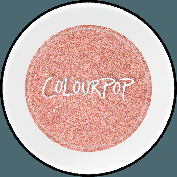 Colourpop- Super Shock Cheek- Highlight