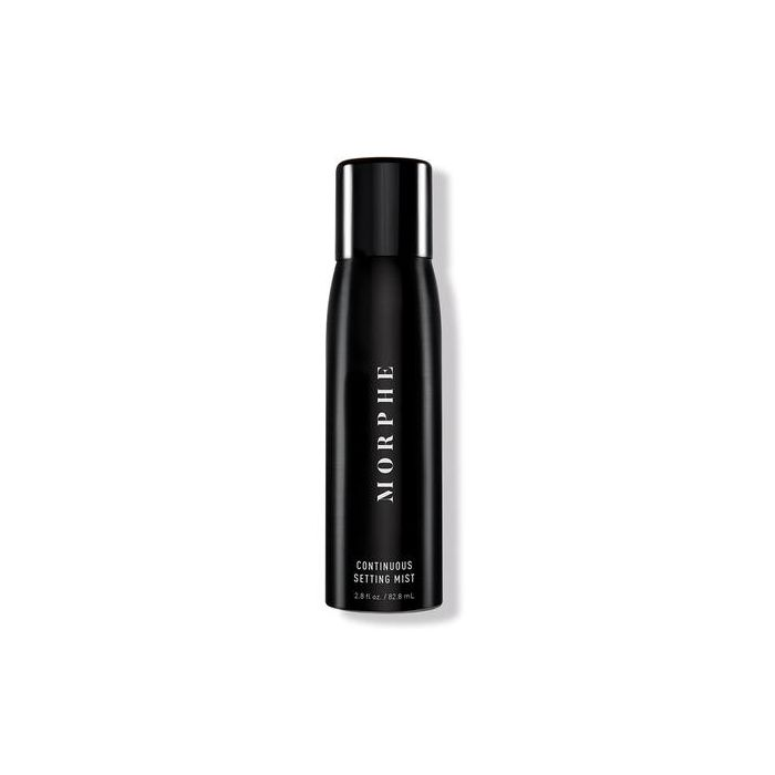 Morphe Brushes - CONTINUOUS SETTING MIST