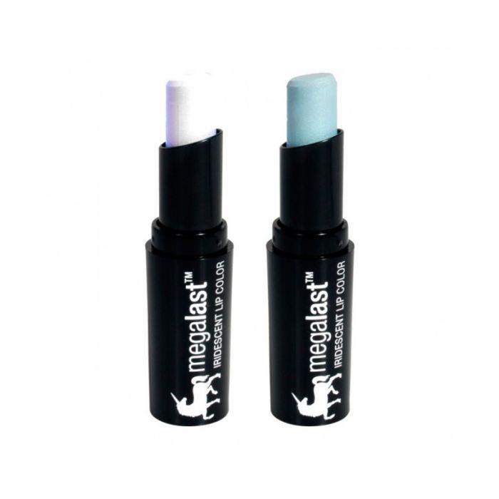 Wet n Wild - Prismatic Lipstick