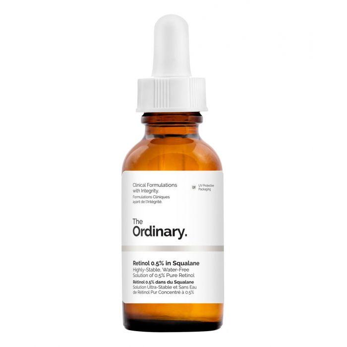 Buy ordinary skincare Buy ordinary retinol