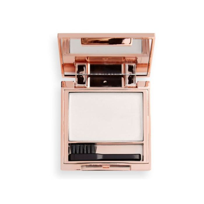 Makeup Revolution- Soap Styler