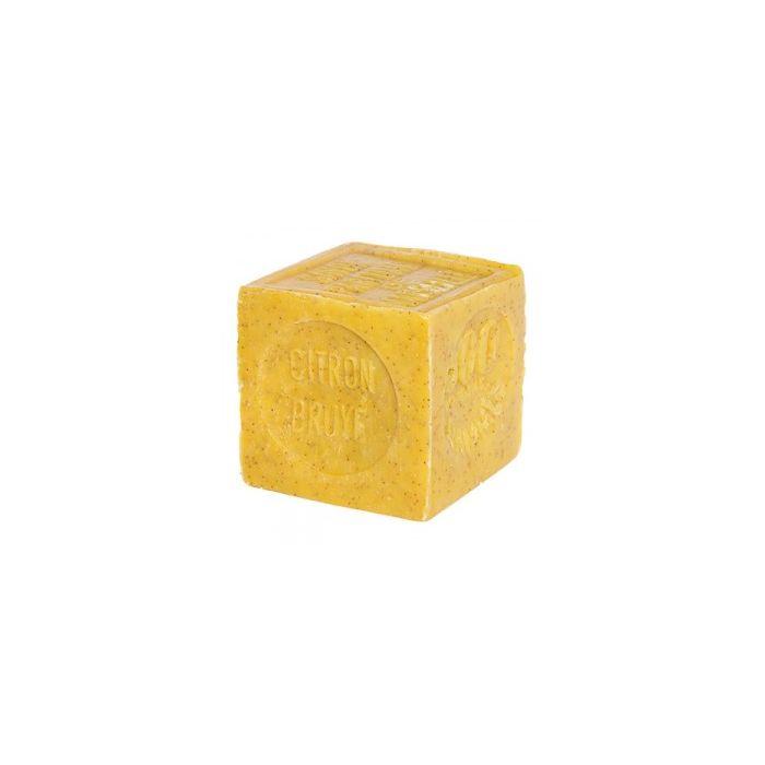 LSM - Crushed Lemon - 300 gms