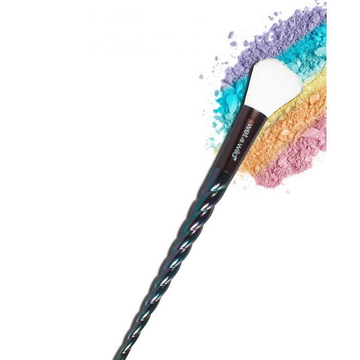 Wet n Wild - Unicorn Highlighting Brush