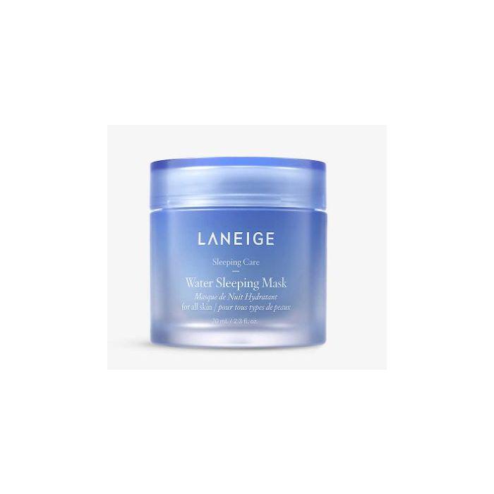 LANEIGE - Water Sleeping Mask 70 ml