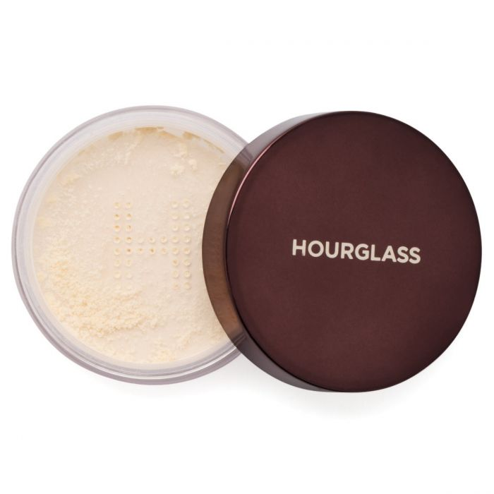 HOURGLASS Veil Translucent Setting Powder - Travel Size
