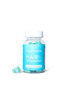 Sugar Bear Hair  Vitamins - 1 month