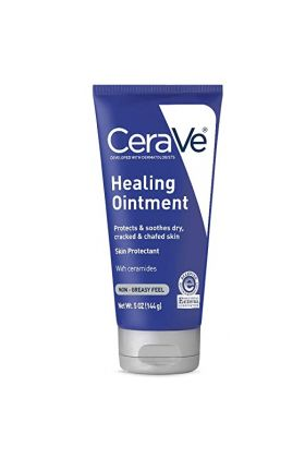 CeraVe Healing Ointment - 3oz