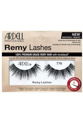 ARDELL-REMY LASH 776