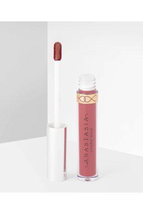 Anastasia Liquid Matte lipstick