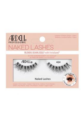 Ardell - NAKED LASH 424