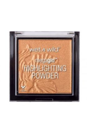 WET N WILD - MegaGlo Highlighting Powder - Awesome Blossom