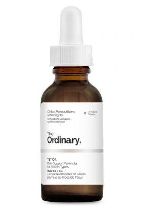 "THE ORDINARY - ""B"" Oil"