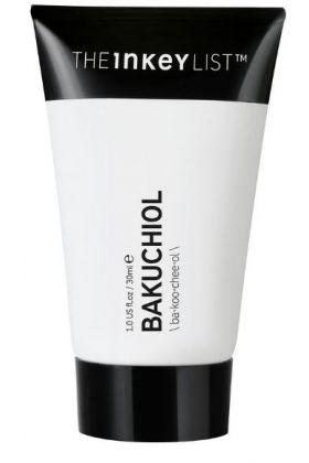 THE INKEY LIST - Bakuchiol( 30ml )