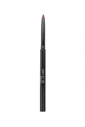 Wet n Wild - Perfect Pout Gel Lip Liner