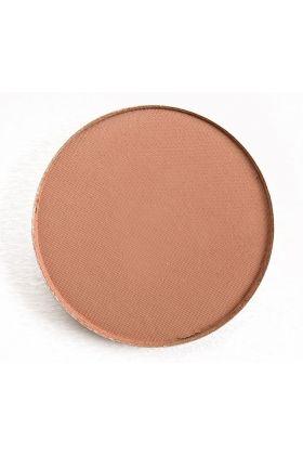 Colourpop Pressed Powder Shadow-bel air