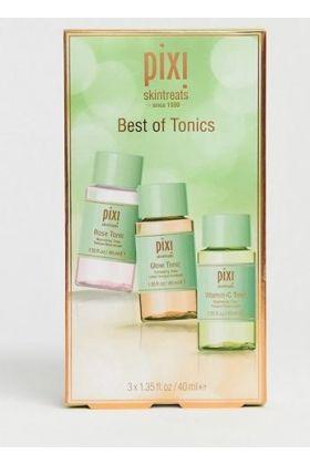 pixi beauty -Best of Tonics