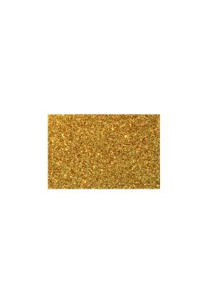Bh Cosmetics - Glitter Collection-Gold