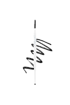 Colourpop Brow Pencil