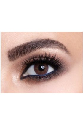 Oxygen by Warda Lenses - Brown