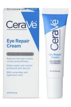 CeraVe- Eye Repair Cream 0.5 oz
