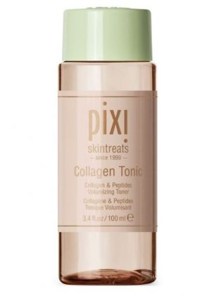 Pixi beauty - collagen tonic - 100ml