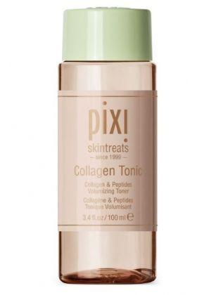 Pixi beauty - collagen tonic - 100ml