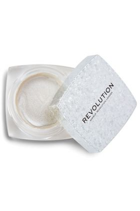 Revolution Jewel Collection Jelly Highlighter Dazzling