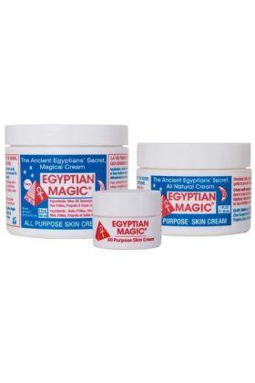 Egyptian Magic - Value set