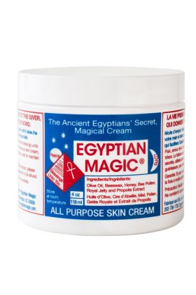Egyptian Magic Cream 4oz - 118 ml