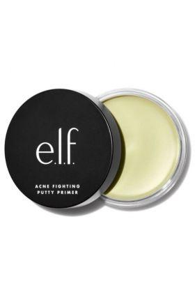 e.l.f. Cosmetics -Acne Fighting Putty Primer