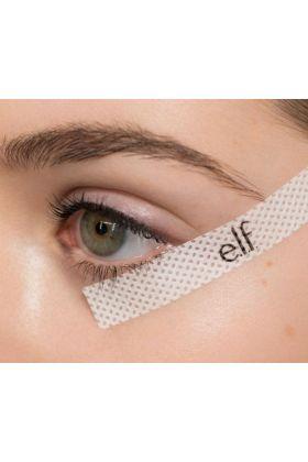 e.l.f. Cosmetics -LINE & DEFINE EYE TAPE