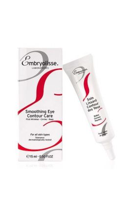 EMBRYOLISSE- Smoothing Eye Contour Care(15ml)