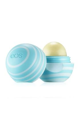 EOS -  Visibly Soft Lip Balm Sphere